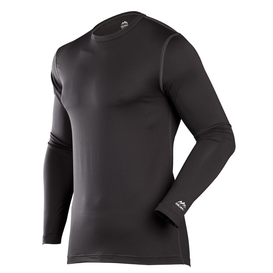 coldpruf premium performance top
