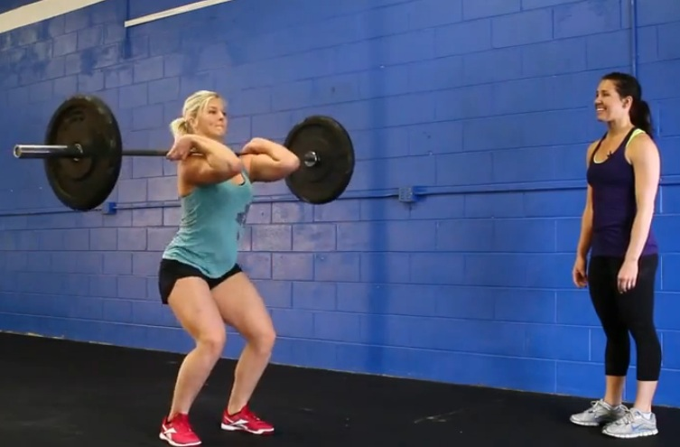 Women clothing stores Crossfit workout clothes for women