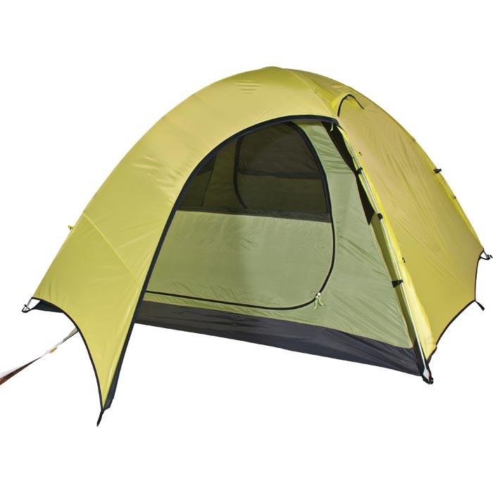 Peregrine Tent