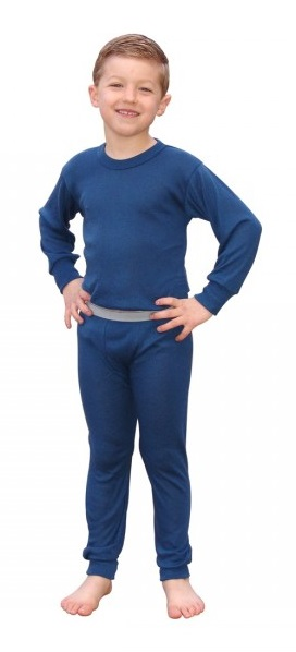 3597769b4 Thermal Underwear For Men