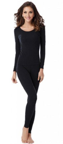 Thermal Underwear For Men, Women and Kids | Outersports.com