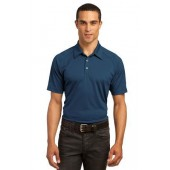 OGIO Golf Shirt for Men