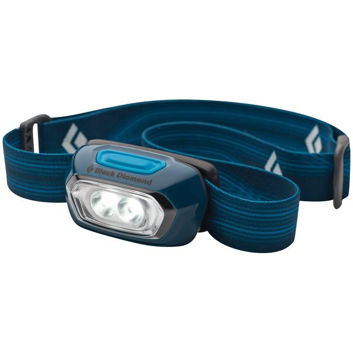 dualheadlamp