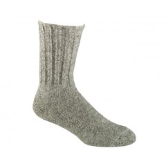FOX RIVER MENS RAGG WOOL NORSK WARM SOCKS