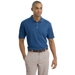 Nike Golf Dri-FIT Classic Polo for Men
