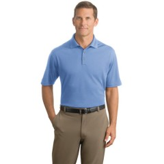 Nike Golf Dri-FIT Micro Pique Polo for Men