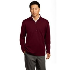 Nike Golf Sport Cover-Up for Men