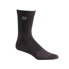 X-Static Xpanse Casual Socks