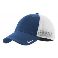 Nike Golf Mesh Back Cap for Men