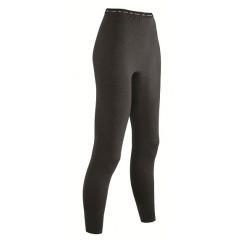 Coldpruf 100% Polypropylene Long Underwear Pants for Women