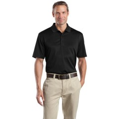 CornerStone Select Snag-Proof Polo for Men