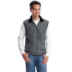 Port Authority Challenger Vest for Men