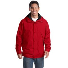 Port Authority 3-in-1 Jacket for Men