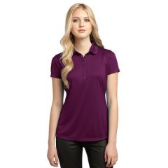 OGIO Vamp Polo for Youth