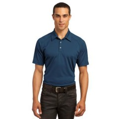 OGIO Optic Polo for Men