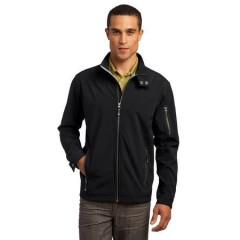 OGIO Maxx Jacket for Men
