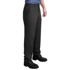 CornerStone Elastic Insert Pant for Men