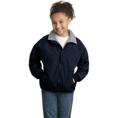 Port Authority Challenger Jacket for Youth