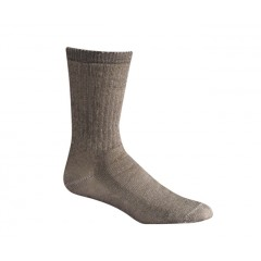 Olive - Fox River Trailmaster Merino Wool Hiking Socks