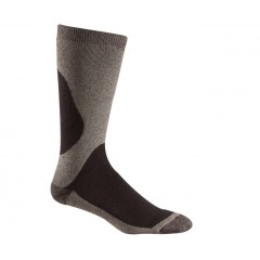 Fox River Boarder Zone Snowboard Socks