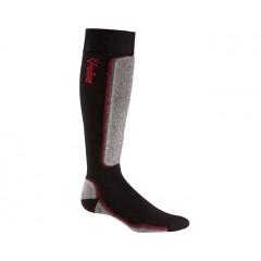 Fox River Merino Wool Blend VVS® MV Ski Socks
