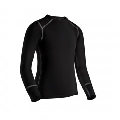 Youth Quest Performance Thermal Shirt