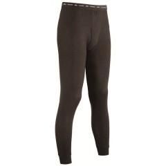 Coldpruf Single Layer 100% Polypropylene Long Underwear Pant for Men
