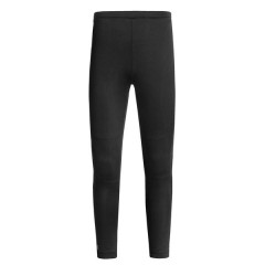 Avalanche Men's Mogul Legging