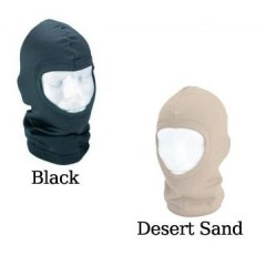 Polypropylene Fleece Balaclava - Ski Mask for Adult