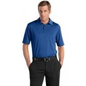 Nike Golf Shirt for Men