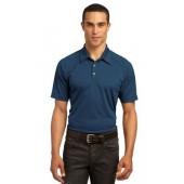 OGIO Golf Shirt for Men