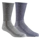 Trail Pack Socks