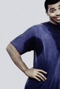 Sweaty Cotton Shirt