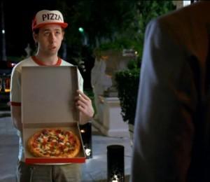 digiorno fake pizza delivery